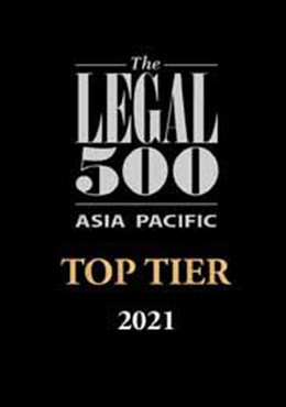 legal500-top-tier-2021