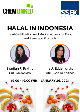 webinar-halal-in-indonesia-small