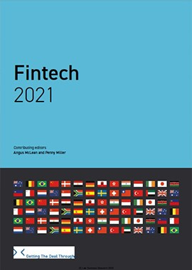 wyr-hks-fintech-2021-small-blog